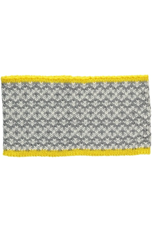 yellow_graphic_headband_1024x1024