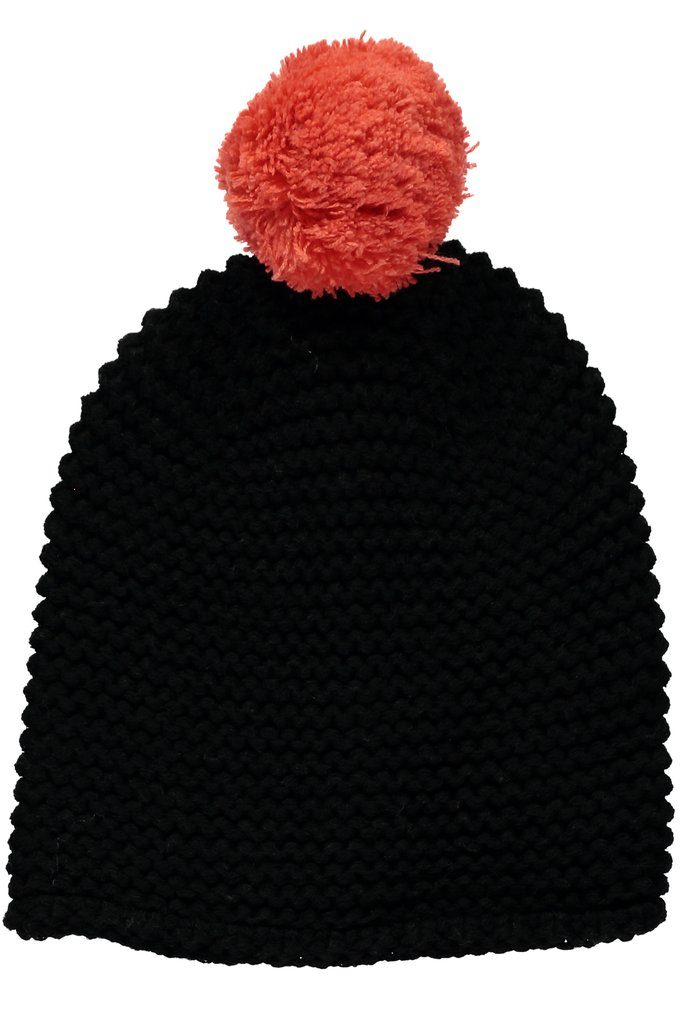 black-chunky-knit-beanie-cut-out_1024x1024