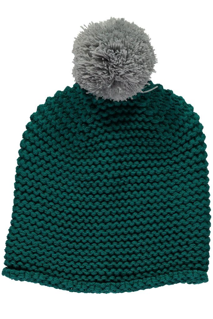 teal-chunky-knit-beanie-cut-out_1024x1024