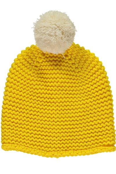 yellow-chunky-knit-beanie-cut-out_grande