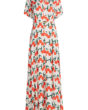 Fabienne Chapot Mia Maxi Dress – Feeling Peachy – SOLD OUT