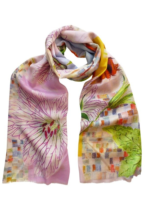 thumbnail_Pazuki-SS19-Chelsea-Pink-CSC-Scarf-For-Web