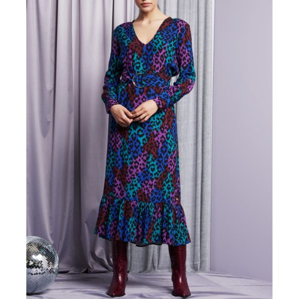 fabienne-chapot-carlotta-dress-in-leopard-multi-p25805-166855_image