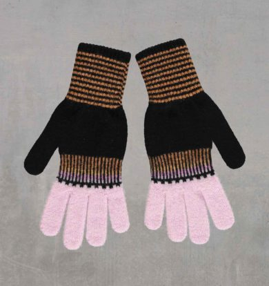 Quinton & Chadwick Fade Out Glove Earthen