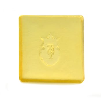 True Grace Neroli Soap Hand Soap
