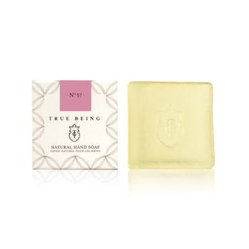True Grace Rose Hand Soap