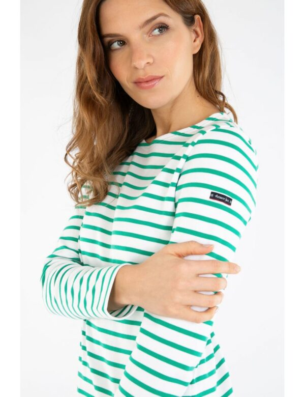 breton-striped-shirt-lesconil-thick-cotton