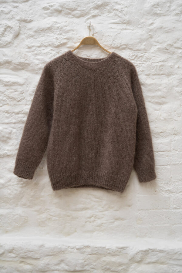 Cloud_jumper_brown_front