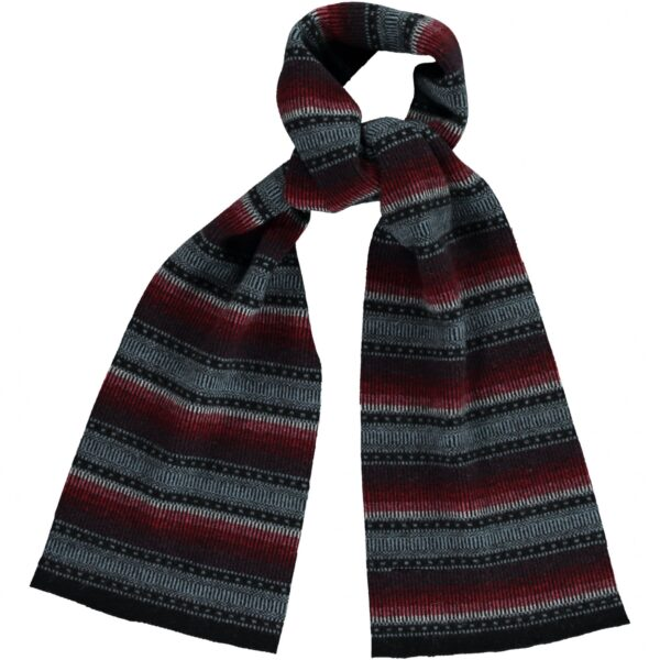 quinton-chadwick-ombre-scarf-in-berrypetrol-p26136-166694_image