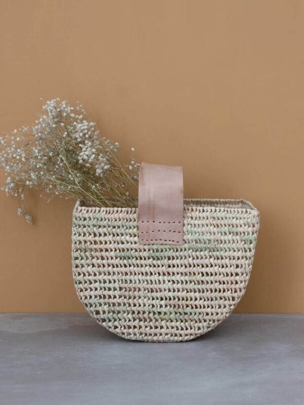 Bohemia-Half-Moon-Forage-Basket2020-3_828x.progressive