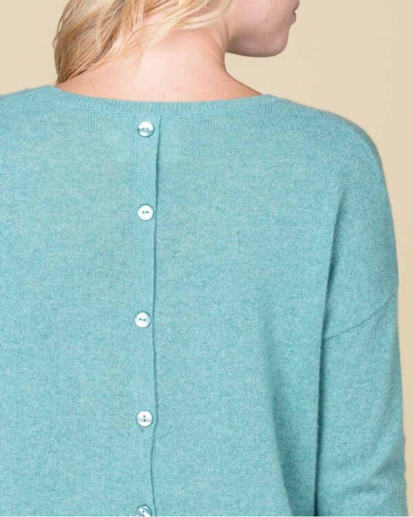 round-neck-cashmere-sweater-louise (3)
