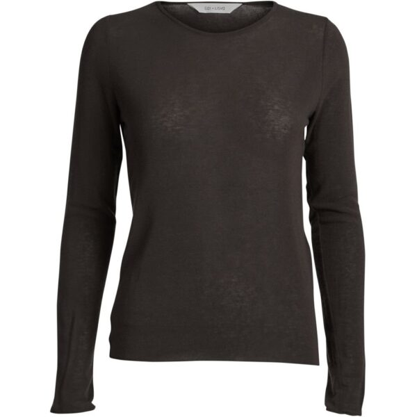 Agnete_Top-Top-10302-508_Olive-5_2400x