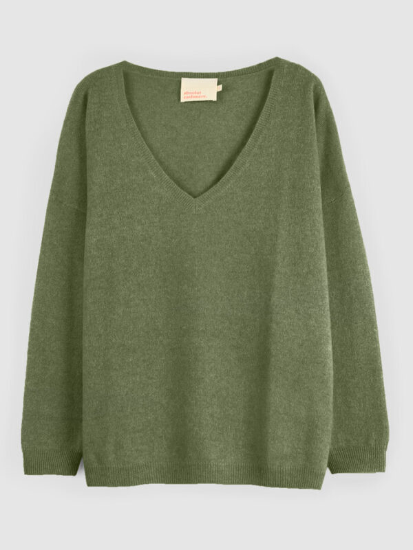 absolut-cashmere-jumpers-700-932